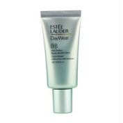 Estee Lauder DayWear Anti-Oxidant Beauty Benefit Creme SPF 35/ PA+++ (All Skintypes) - 30ml/1oz