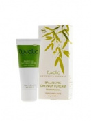 L'Uvalla Balancing cream