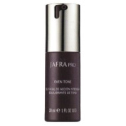 Jafra PRO Even Tone 30ml