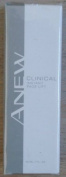 Avon Anew Clinical Instant Face Lift Treatment therapy