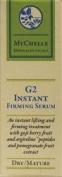 G2 Instant Firming Serum 30ml Liquid by MyChelle Dermaceuticals