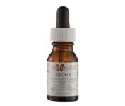 Vivierskin Vitamin-C Gentle Eye Contour Serum 5 - 15ml