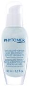 Phytomer Neck and Decollete Renewing Care 1.6 fl oz