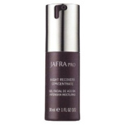Jafra PRO Night Recovery Concentrate 30ml
