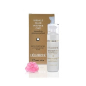 Héliabrine Wrinkle Filler Intensive Care - 1oz/30ml