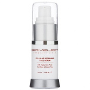 Cellular Redefining Face Serum, 14.8ml/0.5oz