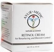 Ayur-Medic Retinol Cream
