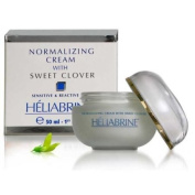 Héliabrine Normalising Cream - 1.7oz/50ml