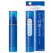 Shiseido AQUALABEL | Anti-Stain Serum 45ml