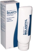 Relastyl ( renew your natural beauty) size