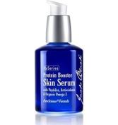 Jack Black Protein Booster Skin Serum - 60ml/2oz
