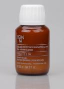 Yonka Fruitelia Pg 305 2oz/60ml Pro Normal to Oily