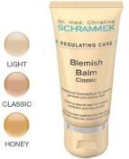 Dr. Schrammek Blemish Balm Honey 50ml