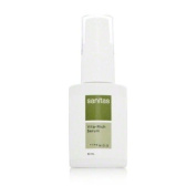 Sanitas Skincare Vita-Rich Serum 30 ml.