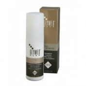 Glymed Plus Cell Science Menopause Corrective Skin Serum+ 45ml