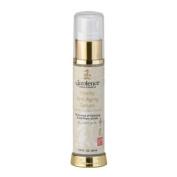 Jadience Vitality Anti-Ageing Serum -- 50ml