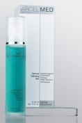 ARCELMED Laboratoire Jean D'Arcel Dermal Calming Gel, Redness Relief Treatment 50 ml / 1.6 fl oz