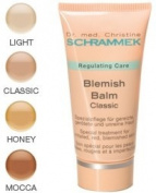 Dr. Schrammek Blemish Balm 1.7oz/50ml Light