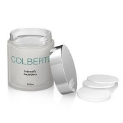 Colbert MD Daily Nutrition for Skin - Intensify Facial Discs
