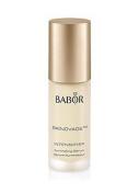BABOR - Skinovage PX Intensifier Illuminating Serum