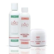 PMD Personal Microderm PMD Daily Cell Regeneration System
