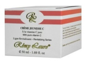 Remy Laure - Beauty Booster - Vitamin C / 50ml