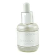 Skin Vivo Reversive Anti-Ageing Serum - Biotherm - Skin Vivo - Night Care - 50ml/1.69oz