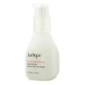 Jurlique by Jurlique Purely Age-Defying Facial Serum --/30ml - Night Care