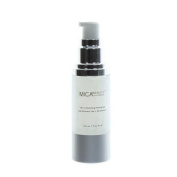 Mica Beauty Facial Peel