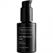 Revision Skin Resurfacer 25%