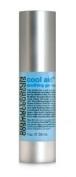 Sircuit Skin Sircuit Skin Cool Aid Soothing Gel Moisturiser 30ml - 30ml