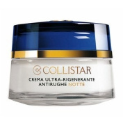 Ultra-Regenerating Anti-Wrinkle Night Cream
