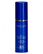 Orlane Paris Extreme Line-reducing Lip Care, 15ml