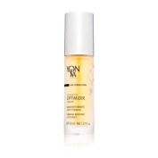 YonKa Advanced Optimizer Serum Firming Booster 1 oz 30ml 2012 Newly Design Packaging