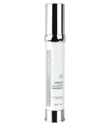 GM Collin Bota-peptide 5 Concentrate 30ml