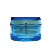 Amore Pacific Laneige Perfect Renew Cream 50ml/1.7fl.oz.