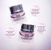 CLIV Active Resurgence Cream 70g by BRTC