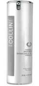 GM Collin Phyto Stem Cell+ Cream ( Dry Skin ) 50ml