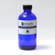 Glycolic Acid Peel 10% 8oz. 240ml Pro Size