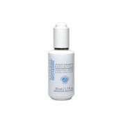 Physiodermie - Boosters - Essential Oligo Concentrate - 50ml