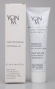 Yonka Advanced Optimizer Creme 40 ml