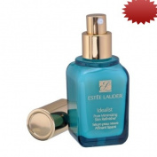 Estee Lauder Idealist Pore Minimising Skin Refinisher