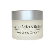 Holy Land Cosmetics Alpha Beta Retinol Restoring Cream 50ml