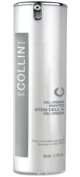 GM Collin Phyto Stem Cell+ Gel Cream ( Normal to Oily Skin ) 50ml