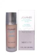 Neocutis Journee Bio-restorative Day Cream with PSP and SPF 30+, 30ml