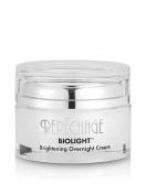 Repechage Biolight Brightening Overnight Cream 30ml