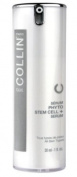 GM Collin Phyto Stem Cell+ Serum 30ml