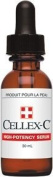Cellex-C High Potency Serum
