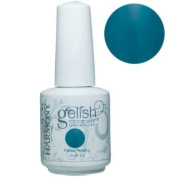 Gelish - House of Gelish Collection - My Favourite Accessory #01439