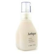 Jurlique by Jurlique Herbal Recovery Neck Serum--/30ml - Night Care